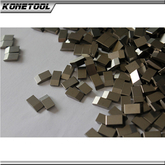 Woodworking Carbide Saw Tips