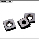 Woodworking Radius Carbide Insert Cutter
