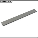 Solid Carbide Standard Tool Blank Strips