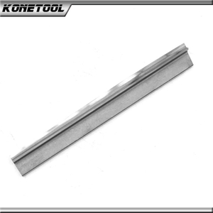 Solid Carbide Planer Blades for Festool Cutterhead