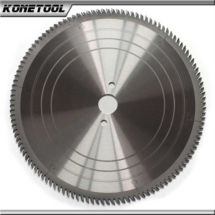 Saw Blade For Chipboard
