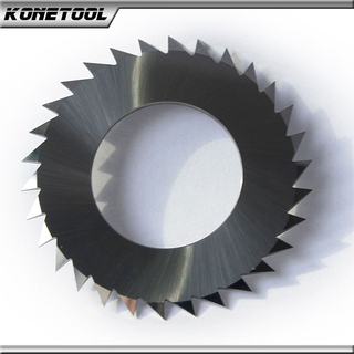 Carbide Saw Blade Milling Cutter