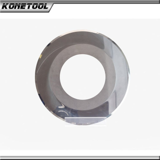 Carbide Corrugated Slitting Knife for KaiTuo Corrugated Machine